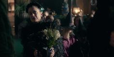 Raquel Cassidy, The Worst Witch, Joy, Concert, Witches, Glee, Concerts, Being Happy, Happiness