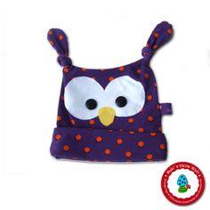 Eulenmütze Gr.56 Owl, Backpacks, Bags, Handbags, Owls, Dime Bags, Women's Backpack, Lv Bags, Purses