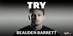 Beauden Barrett basically just won us the Rugby World Cup!!! http://www.stuff.co.nz/sport/rugby/international/73535142/live-rugby-world-cup-2015-final--all-blacks-v-australia-nzlvaus … #NZvAUS  #RWC2015
