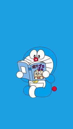 Zing Me | Share hình nền điện thoại số lượng khủng [ Gối ] Cartoon Wallpaper Hd, Funny Phone Wallpaper, Kawaii Wallpaper, Galaxy Wallpaper, Disney Wallpaper, Wallpaper Lockscreen, Doraemon Wallpapers, Cute Wallpapers, Doraemon Stand By Me