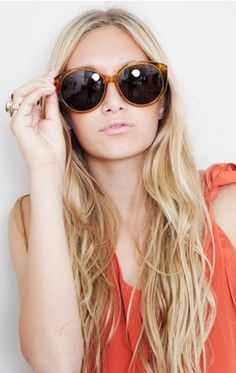 You're going to need the perfect shades to go with your new perfect outfit! Check out these Planet Blue sunglasses to find the right one for you! Blue Sunglasses, Oversized Sunglasses, Grow Hair, The Girl Who, All Things Beauty, Summer Hairstyles, Hippie Style, Hair Goals, Her Hair