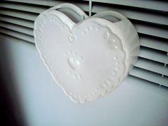 Humidificateurs saturateurs à poser sur vos radiateurs pour allier le bien être et la déco cœur