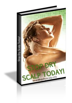 How can i stop my dry scalp -  Don't Ignore It! http://payspree.com/16257/satelitetv
