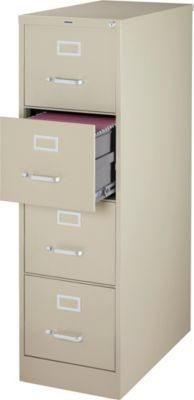 Best Of Staples 4 Drawer File Cabinet