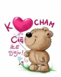 Chibi, Emoji, Winnie The Pooh, Disney Characters, Relationships, Kid Cooking, Outdoor Kitchens, The Emoji, Pooh Bear