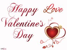 Poetry and Worldwide Wishes: Happy valentine's day heart touching images Happy Valentine Day Quotes, Valentines Day Messages, Valentines Day Hearts, Happy Valentines Day, Teddy Bear Day, Kiss Day, Valentine's Day Quotes, Happy Love, Love Pictures