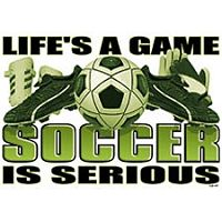 Funny Soccer Quotes and Sayings Soccer Pro, Soccer Memes, Soccer Quotes, Sport Quotes, Soccer Shirts, Soccer Players, Soccer Stuff, Sports Sayings, Funny Soccer Pictures