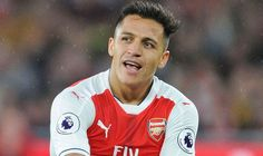 Arsenal transfer news LIVE updates: Sanchez exit latest Cahill in transfer revelation   via Arsenal FC - Latest news gossip and videos http://ift.tt/2qYz6NW  Arsenal FC - Latest news gossip and videos IFTTT