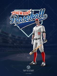 Bóng chày trở thành một bộ môn được yêu thích trên toàn thế giới. Thậm chí, ở một số nơi, nó còn phổ biến hơn cả môn thể thao vua, bóng đá. Trò chơi bóng chày cũng rất được yêu thích và xuất hiện ngày càng nhiều. Một trong những lựa chọn tốt nhất để […] Bài viết Hack New Star Baseball (MOD Money không giới hạn) đã xuất hiện đầu tiên vào ngày Mới Nhất - Trang download game Mod, Cheats, Hack, GiftCode miễn phí.