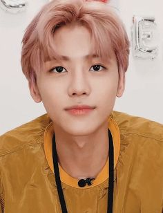 """I can't go on."" - Na Jaemin [Na Jaemin… Nct 127, Taeyong, Wattpad, Sehun, Nct Dream Members, Nct Dream Jaemin, Na Jaemin, Entertainment, Boyfriend Material"