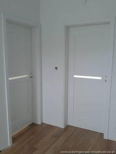 drzwi Porta - czy naprawdę taki bubel? w Babiniec Cafe - Forum Kobiet