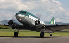 Mcdonald Douglas, Douglas Aircraft, F-14 Tomcat, Civil Aviation, World Pictures, Aeroplanes, Dublin, Ireland, The Past