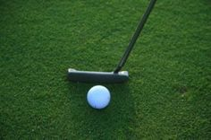 At Evergreen Turf we sell and install artificial turf for lawns, dog runs, putting green and sports fields in Edmonton, Sherwood Park and northern Alberta. Artificial Turf Grass, Golf Putting Green, Golf Etiquette, Golf Stance, Golf Theme, Golf Accessories, Golf Carts, Good Grips, 4 Kids