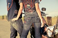Love riding motorcycles with you baby it's so calming to just wrap my arms around you and feel so free