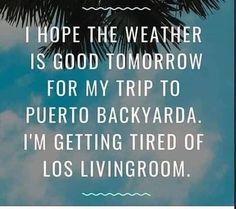 A little cooped up. What even are days of the week anymore?  #corona #meme Haha Grappig, Grappige Grappen, Grappige Dingen, Verplegershumor, Woorden, Waarheden, Kronen, Tips