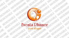 Entertainment,Low Budget Logo Templates by Big mama