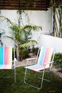 All the Affordable Backyard Decor You Need Is on TJMaxx.com