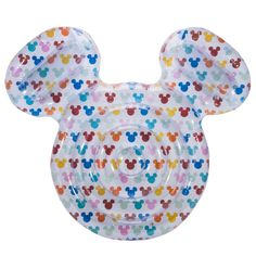 Target Sells Mickey Mouse Ears Pool Floats, Because Who Needs Money in the Bank Anyway? Insane Pools, Cool Pool Floats, Pool Accessories, Pool Toys, Floating In Water, Disney Home, Cool Pools, Disney Mickey Mouse, Summer Fun