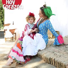 La moda más flamenca y chic by revista Hoy Corazón  Completa tu outfit total lady con tus alpargatas favoritas de MARYPAZ <3 <3 ¡ Disponibles en 4 colores !  #streetstyle #locaporlamoda #prensa #trendy #moda #cool #shoesobssession #obsesionadaconloszapatos #obsesion #tendencias #locaporlamoda #springsummer #primaveraverano #SS16 #BFF #bestfashonablefriends  Compra ya estas ALPARGATAS aquí ► http://www.marypaz.com/alpargata-de-cu-a-con-cordon-0424216v357-73940.html