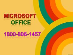 http://www.officesetup-us.com/ Live Support via www.office.com/setup2013 via 1-800-806-1457 Microsoft Office with www.office.com/setup is very important to saving data in easy way & become top most. Installation of Microsoft office gives fruitful result to the customer if activation successfully launched. www.office.com/setup2013using this they can help through 1-800-806-1457 www.office.com/setup2016 to diagnose the real cause of problem. In the worse situation through outlook configuration…