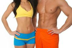 oxandrolone for sale canada