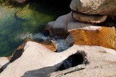 Nº 3  Reserva Natural Garganta de los Infiernos #Spain   ☛ #LivingNature   #RuralTourism ➦  ➦ Más Información del Turismo de Navarra España: ☛ #NaturalezaViva  #TurismoRural ➦   ➦ www.nacederourederra.tk  ☛  ➦ http://mundoturismorural.blogspot.com.es ☛  ➦ www.casaruralnavarra-urbasaurederra.com ☛  ➦ http://navarraturismoynaturaleza.blogspot.com.es ☛  ➦ www.parquenaturalurbasa.com ☛  ➦ http://nacedero-rio-urederra.blogspot.com.es/