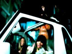 Lil' Kim - The Jump Off featuring Mr. Cheeks