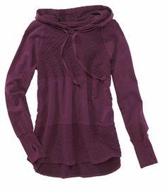Apres Pullover - Sweaters & Fleece - Sweaters, Vests, & Jackets - Title Nine
