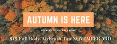 Domain Name Ideas, Flooring Sale, Buy Domain, Autumn Art, Keep It Simple, Fashion Line, End Of Summer, Fall, Stuff To Buy