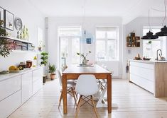 A HOME FULL OF IDEAS | Lilaliv