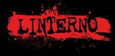 #Punk news:  TOUR: Linterno annunciano tour europeo http://www.punkadeka.it/tour-linterno-annunciano-tour-europeo/ La punk/HC band bolognese Linterno annuncia un tour europeo che partirà da Rimini il prossimo 17 ottobre