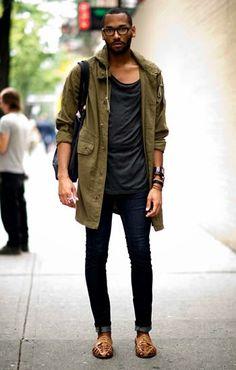 sokak modası (erkek) #mensstreetstyle