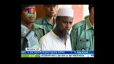 Completed Mufti Hannan Hang Hot BD Live Bangla News TV 2017 April 13 Bangladesh News Papers