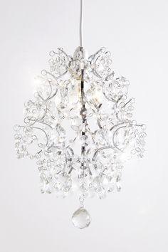 Photo 3 of Adelisa Easyfit Ceiling Light Lamp Design, Hallway Inspiration, Ceiling Lights, Light Shades, Chandelier Lighting, Home Lighting, Lights, Light, Chandelier