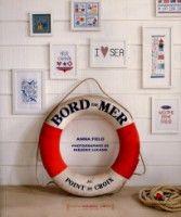 """Gallery.ru / Ka - Альбом """"*Marabout - Bord de Mer Au Point de Croix"""""""