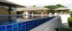 4 bedroom Pavillions Villa for sale Rawai