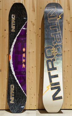 14 Best Vintage Snowboards images in 2016 | Snowboarding