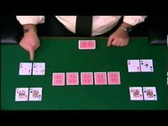 Tips for a new Poker Player from Pokerstop