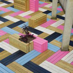 3551-architecture-design-muuuz-magazine-art-decoration-interieur-Studio-Weave-Roof-Garden-Londresjardin-toit-London-College-Fashion-rooftop-Eddie-blake-01.jpg (565×565)