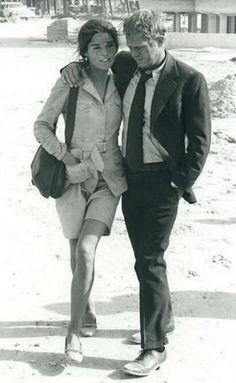 346 Best Famous Couple...