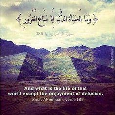 Al-emraan #quran #islam