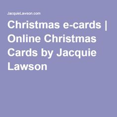 Jacquie lawson cards greeting cards and animated e cards jacquie jacquie lawson cards greeting cards and animated e cards jacquie lawson pinterest cards m4hsunfo