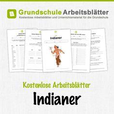 Unterrichtsmaterialien für den Deutschunterricht: Begleitmaterial ...