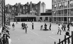 Ed Miliband's school, Haverstock, was hardly a model comprehensive