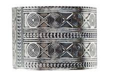 BLK AND NOIR - Tribal Silver Arm Cuff, $10.00 (http://www.blkandnoir.com/tribal-arm-cuff/)