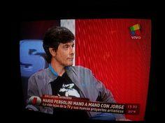 Pergolini entrevistado en Intrusos con Jorge Rial y equipo repasa todos los temas: Marcelo Tinelli, los Kirchner, el poder, sus hijos y Vorterix http://www.sitemarca.com/2012/05/10/pergolini-mano-a-mano-con-jorge-rial-una-charla-jugosa-sobre-marcelo-el-y-ella-el-poder-los-medios-sus-propios-hijos-y-vorterix/