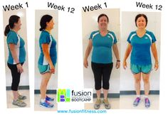 Gnc lose belly fat photo 7