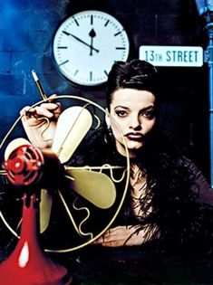 See Nina Hagen pictures, photo shoots, and listen online to the latest music. My Rock, Punk Rock, Proto Punk, Nina Hagen, My Favorite Music, Classic Rock, Music Artists, Rock N Roll, Independent Women