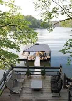 http://leemconcepts.blogspot.nl/2015/07/lookbook-de-tien-mooiste-terrassen.html…