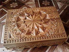 wood carving russia - Google'da Ara